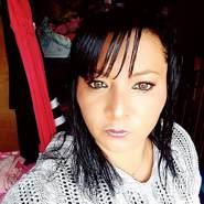 LizzyVt's profile photo