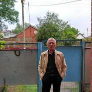 aleksandrch667091's profile photo