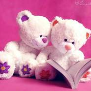 rakeshd735422's profile photo