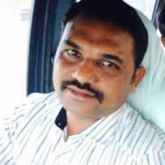 bhaskarr604610's profile photo