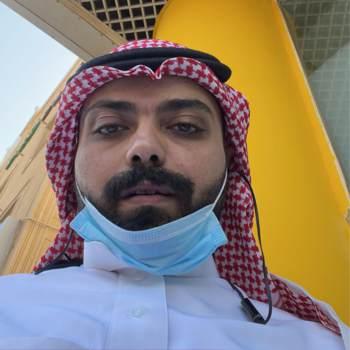 mr69902_Ar Riyad_Alleenstaand_Man