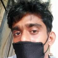 bishnud598338's profile photo