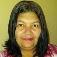vanildal721990's profile photo