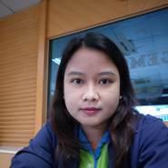 user_aokm56728's profile photo