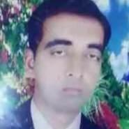 mukhtara946246's profile photo