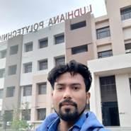 ajaykumar576586's profile photo