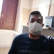 antonior801186's profile photo