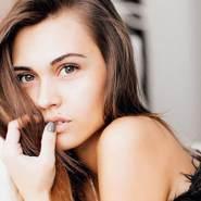 zoranaa924144's profile photo