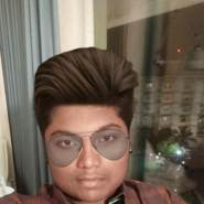 hrushikesh767641's profile photo