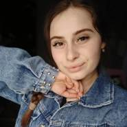 yulyaf199921's profile photo