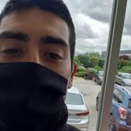 lokillo_xx's profile photo