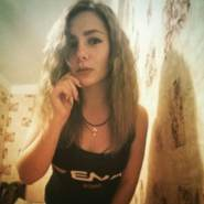 valentinag891152's profile photo