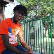 theophilust895084's profile photo