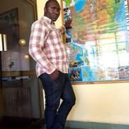 pispoj's profile photo