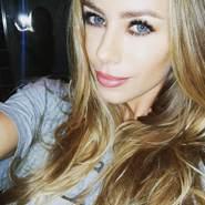 haley375610's profile photo