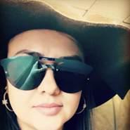 kate617875's profile photo
