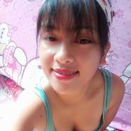 bellab284983's profile photo