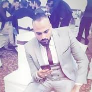 waseemalqaisy's profile photo