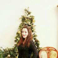 zorina321605's profile photo