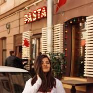 zuzana996459's profile photo