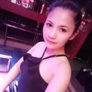 ashleymeac's profile photo