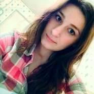 ines304660's profile photo