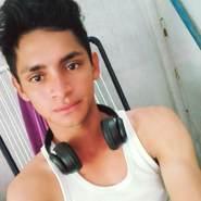 joseei637457's profile photo