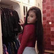 lyl3478's profile photo
