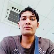 user_igjq92861's profile photo
