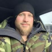 pedro184012's profile photo