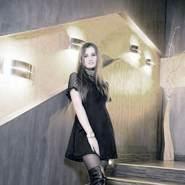 elcira363449's profile photo