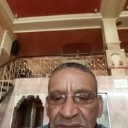 ahmedj498764's profile photo