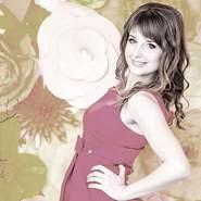 eduviges378280's profile photo