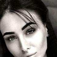 luciana118134's profile photo