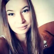lisa249365's profile photo