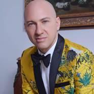 rossenm's profile photo