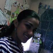 noelle187063's profile photo