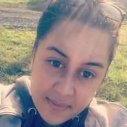 stephanie149619's profile photo