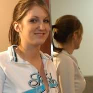 maryjacob934626's profile photo