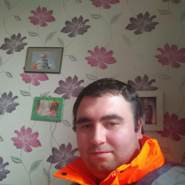 dimitris161461's profile photo