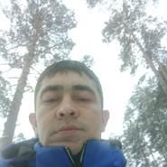 sergeyg636336's profile photo