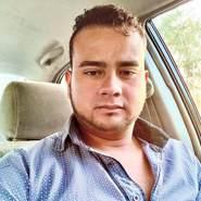 victorr640636's profile photo