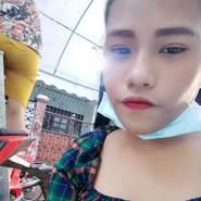 uservuwj60's profile photo