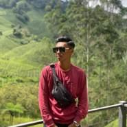 muhammadn572157's profile photo