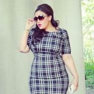 zorah524688's profile photo