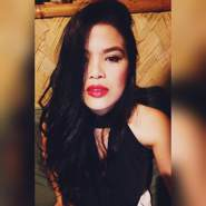 coleena872435's profile photo