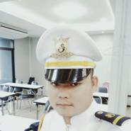 userhay43's profile photo