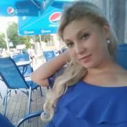 nellym580698's profile photo
