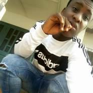 cindya142968's profile photo