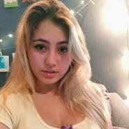liam90170's profile photo